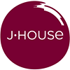JHouse