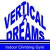 Vertical Dreams Inc