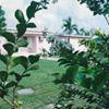 YWCA Bahamas