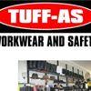 Tuff-As Workwear & Safety