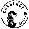 Currency Café