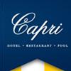 Capri Southampton
