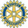 Point Pleasant Beach Rotary