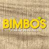Bimbo's Southern Africa