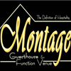 Montage Guesthouse, Port Edward, KZN, South Africa