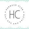 Harbour Club Day Spa & Salon