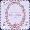 Maison Ladurée - Madison Avenue