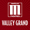Marcus Valley Grand Cinema