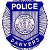 Danvers Police Department (Official)