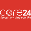 Core24 Health Clubs