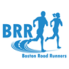 Boston Road Runners