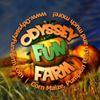 Odyssey Fun Farm Pumpkin Patch & Corn Maize