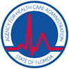 FL Agency for Health Care Administration