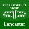 The Restaurant Store Lancaster
