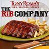 Tony Roma's Panamá