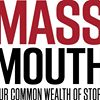 Massmouth Inc.