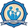 Clock Funeral Home