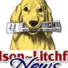 Hudson~Litchfield News