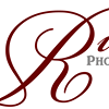 Rubi Photography