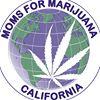 Los Angeles Moms for Marijuana