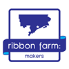Ribbon Farm: Makers