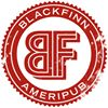 Blackfinn Ameripub - Partridge Creek