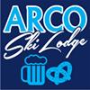 Arco Ski Lodge Mt Hotham
