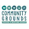Community Grounds: Coffee & Meeting House
