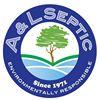A & L Septic Services