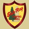 Shir-Roy
