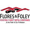 Flores & Foley Roofing