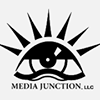 Media Junction, LLC.