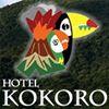 Kokoro Arenal