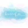 Heart of Me Photography