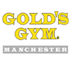 Gold's Gym Manchester