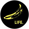 Banana Life