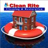 Clean Rite Cleaning and Restoration
