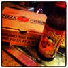 Pizza Fusion Fort Myers