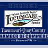 Tucumcari/Quay County Chamber of Commerce