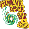 Hurricane Oyster Bar & Grill
