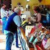 Hot Rize Bagel Cafe