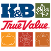 K&B True Value in Annapolis, Maryland