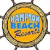 Hampton Beach Resorts