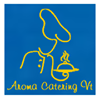 Aroma Catering Vt