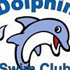 Dolphin Swim Club of Loves Park