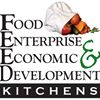 FEED (Food Enterprise & Economic Development)
