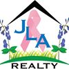 JLA Realty - Your Houston Real Estate Team