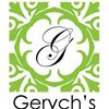 Gerych's Special Events & Floral Design