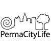 PermaCityLife