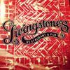 Livingstone's